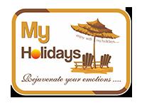 My-Holidays-Logo